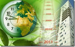 green_building_history