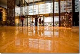 lobby floor 2